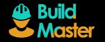 Build master