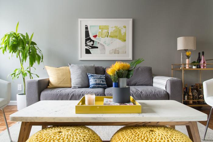 10 главных ошибок при ремонте квартиры